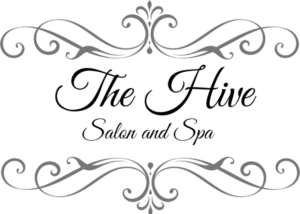 The Hive Salon & Spa   Full-Service Salon & Day Spa Shelby Township, MI